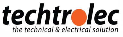 Techtrolec | Technical Electrical Contractors in Gibraltar