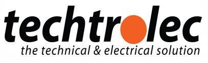 Techtrolec | Technical Electrical Contractors in Gibraltar